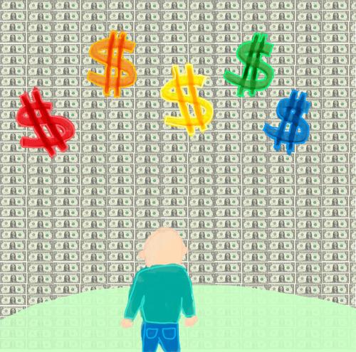 061-financingoptions