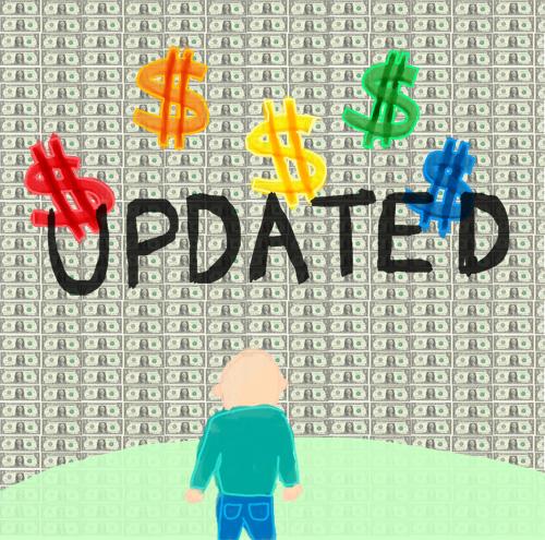 063-financingoptions2