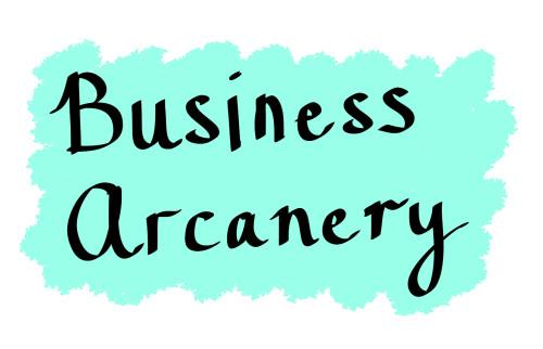 084-businessarcanery