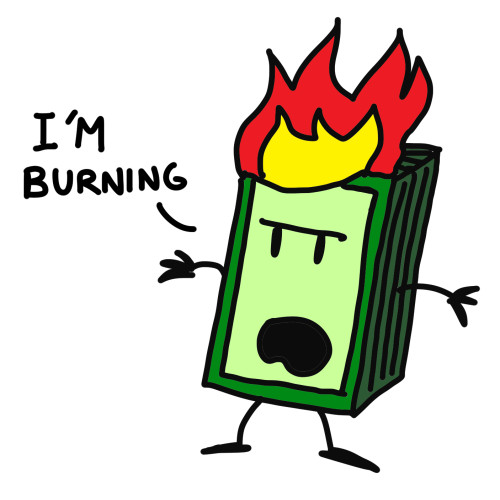 087-burnrate