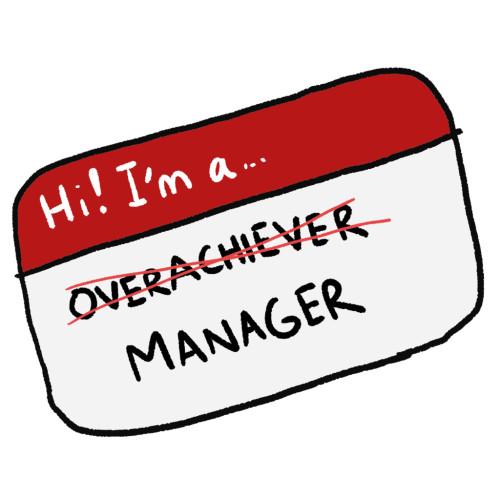 094-managementteammattblumberg
