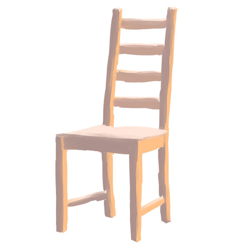 101-boardofdirectorschair